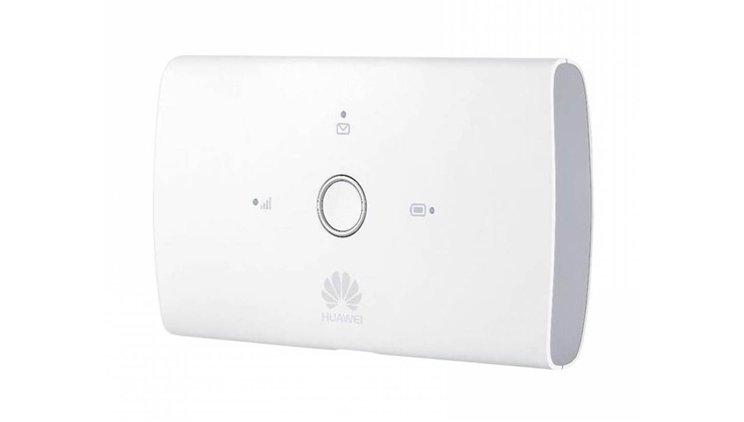 Huawei_E5673