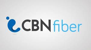 List Harga Paket CBN Fiber 2021