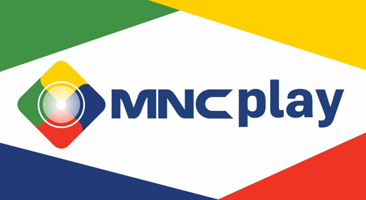 List Harga Paket Unlimited MNC Play 2021