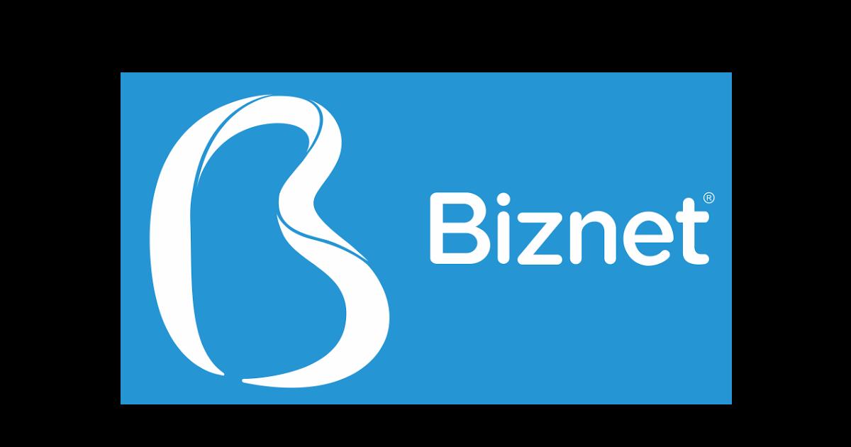 Paket Internet Biznet Terbaru 2021