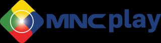 Paket MNC Play