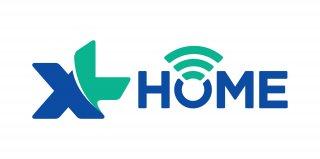 Paket XL Home