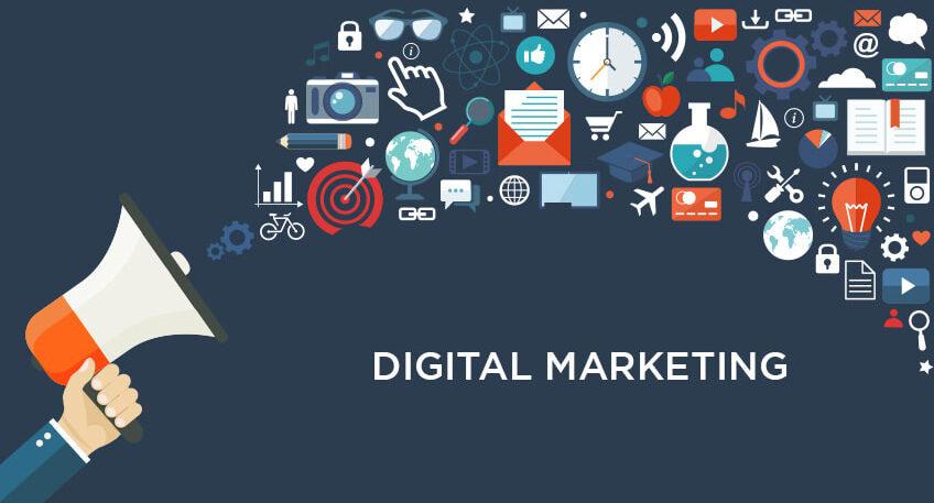 Tips Digital Marketing Bisnis Kuliner Paling Efektif