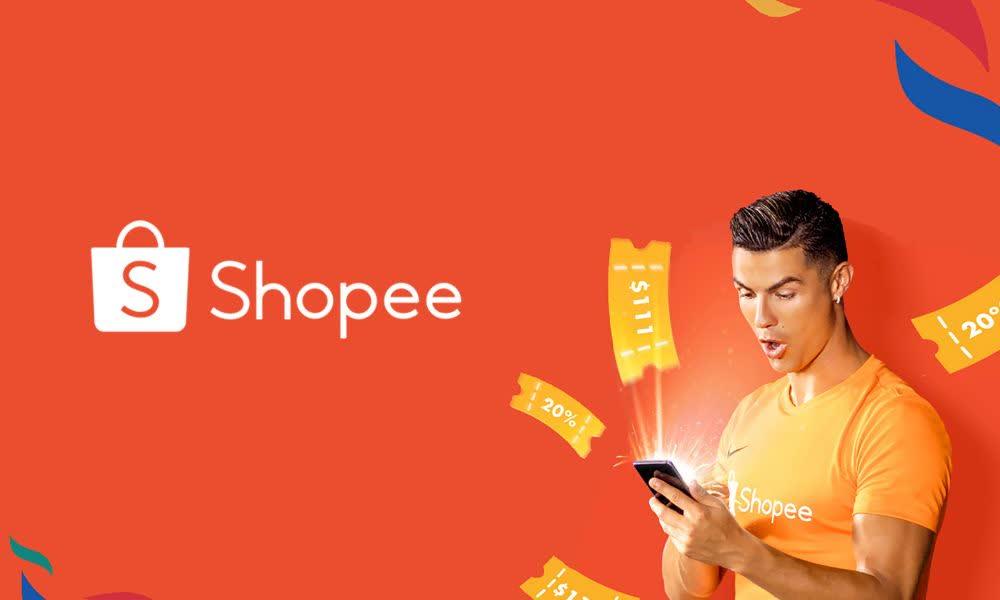 Tips Trik Daftar Affiliate Shopee