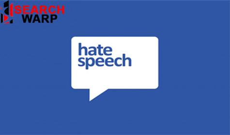 Facebook untuk Membatasi Ujaran Kebencian dan Informasi yang Salah Saat Menyatakan Ke Polling