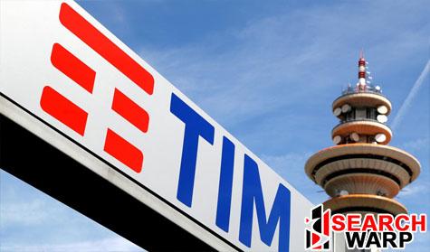 Telecom Italia Ingin Membatalkan Kontrak Dengan Huawei