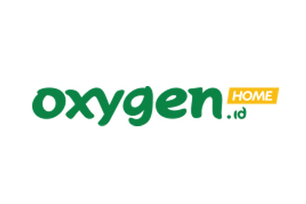 Daftar Harga Paket Internet Oxygen Home