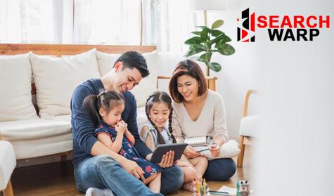 5 Panduan Utama Memilih Paket Kuota Keluarga