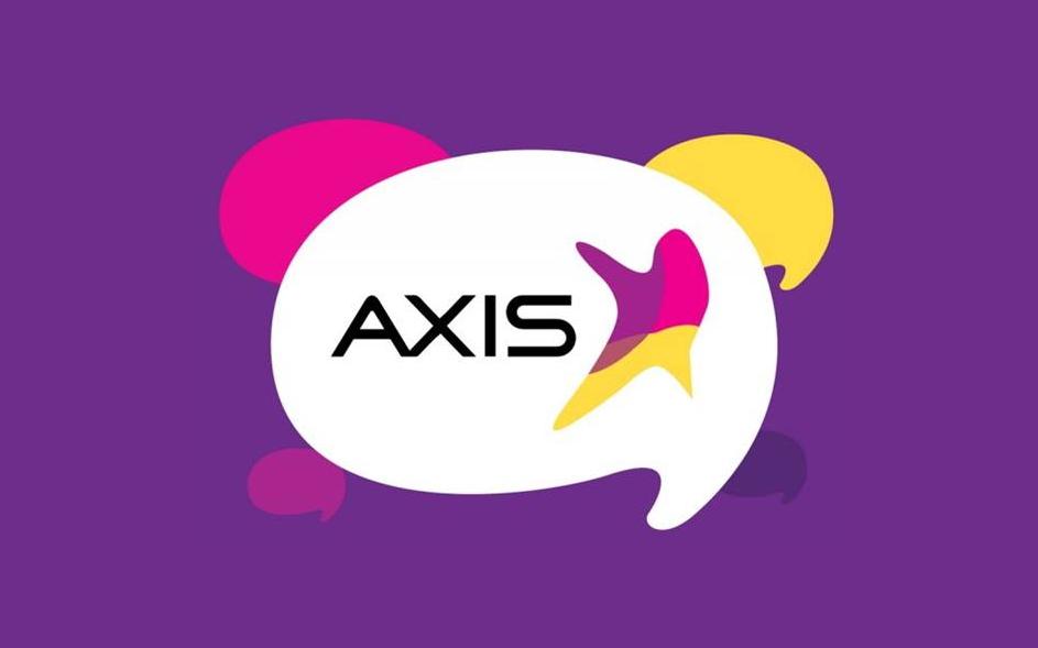 Tips Cara Cek Nomor Axis Dengan Cepat Dan Terlengkap